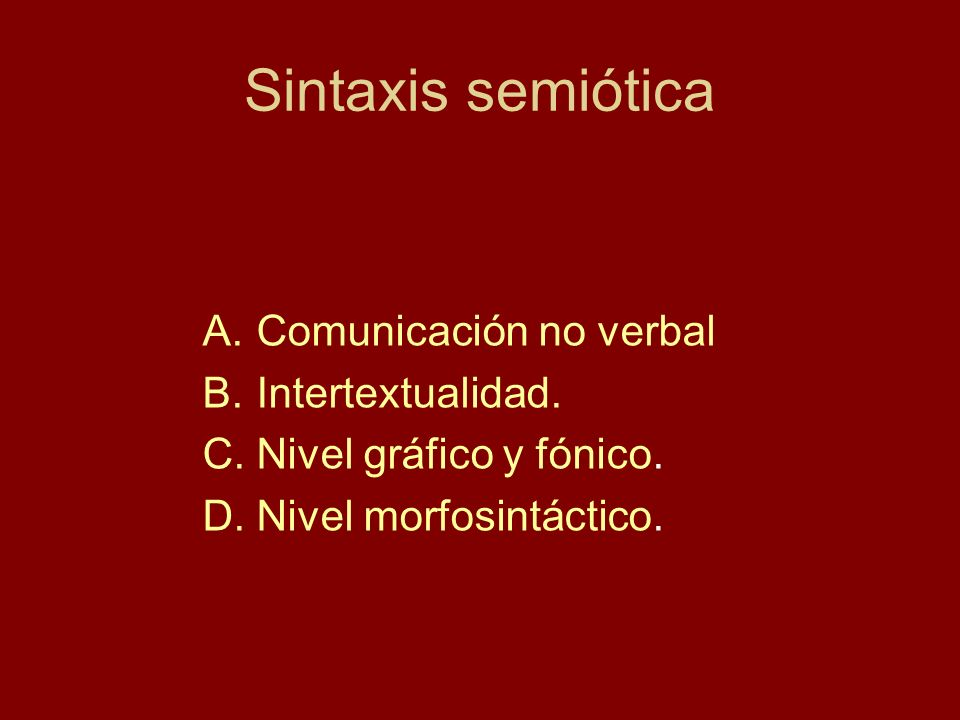 Comunicación no verbal Fundamentos generales.Paralenguaje.