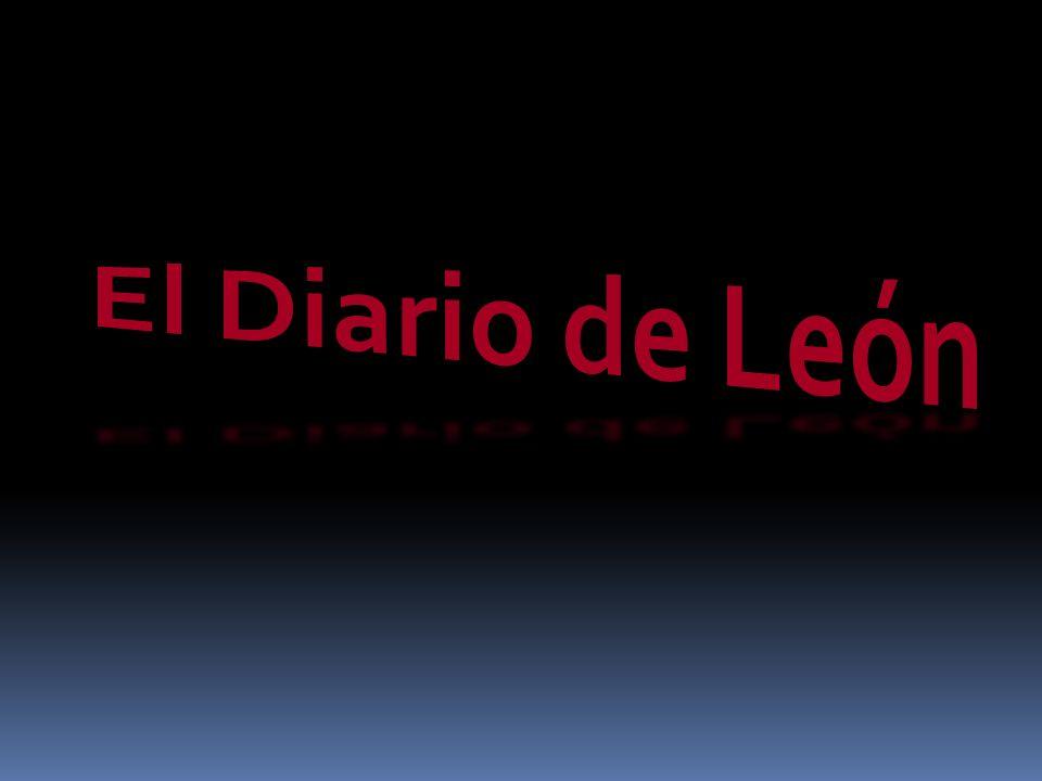 El Gobierno aguanta todos los ataques contra unos Presupuestos blindados Rajoy asegura que «no hay esperanza» porque el proyecto es «letal para España» y Salgado contesta que el PP «es uno de los riesgos para la recuperación» Diario Fernández de la Vega, Salgado y Chacón conversan durante un receso del debate de Presupuestos.