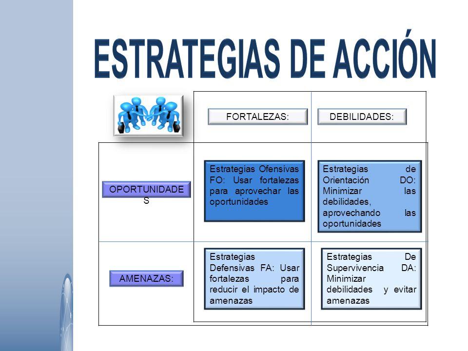 Diversas áreas de Formación profesional.