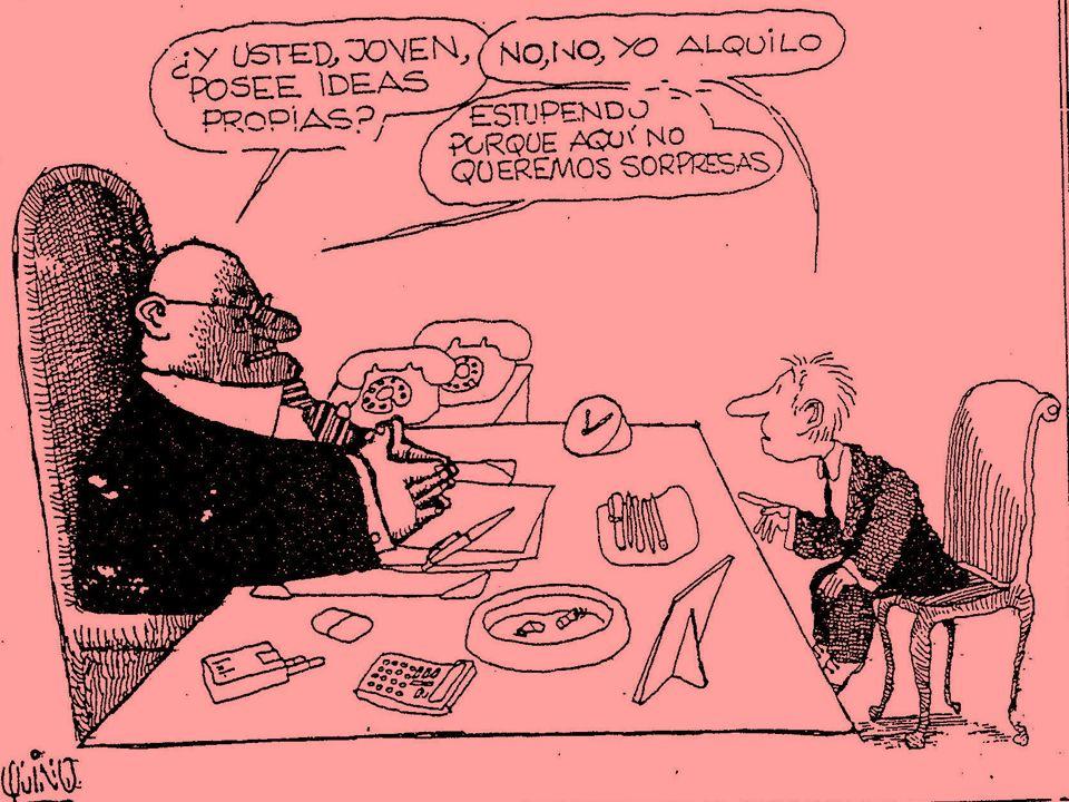 Lic.Carlos A. Churba - http://carloschurba.wikispaces.com 1- ¿EN QUÉ ERA VIVIMOS.