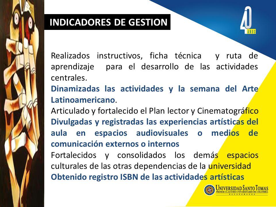 PLAN LECTOR: LITERATURA Y CINEMATOGRAFIA Departamento de Humanidades 2013