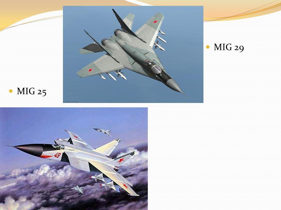 MIRAGE F-1 MISIL SCUD