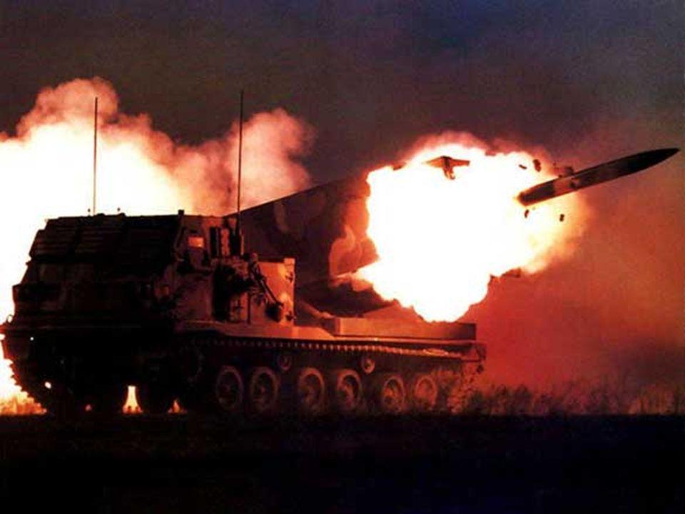 Impacto en la población militar Síndrome de la Guerra del Golfo.