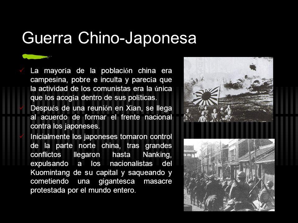 Cairo conference - Chiang Kai-shek, Franklin D.