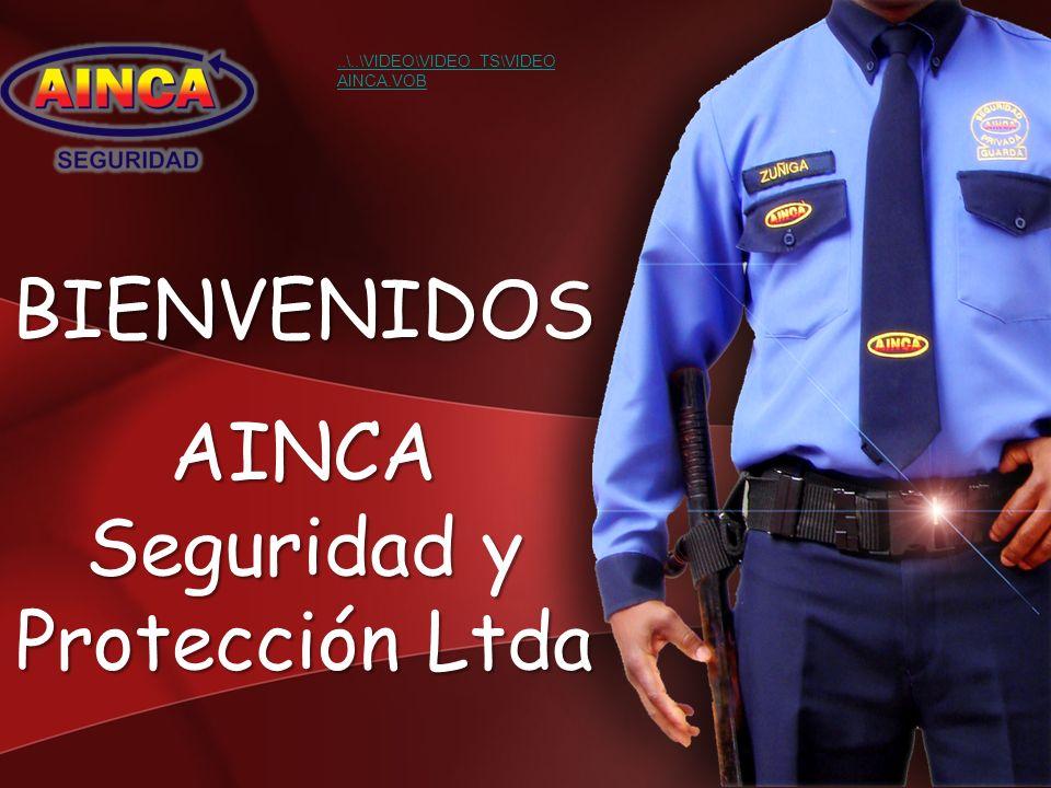 NORMAS GENERALES DE SEGURIDAD Cumpla con todas las normas de seguridad establecidas por la empresa.