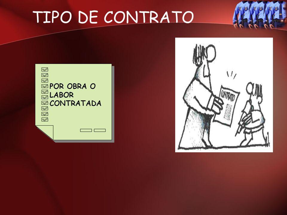 SISTEMA DE SEGURIDAD SOCIAL EN COLOMBIA LEY 100 de 1993: Estableció la estructura de la Seguridad Social en el país, la cual integra los Sistemas del Subsidio Familiar, Salud, Riesgos Laborales y el Sistema General de Pensiones.