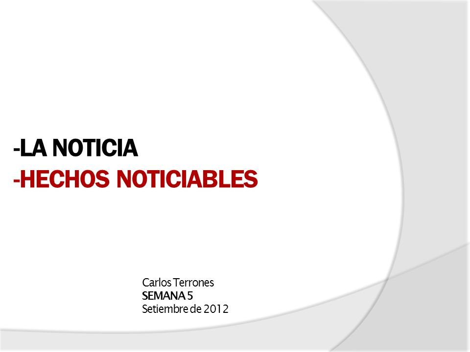 EE.UU: Homenaje 11-SPerú :Mistura 2011 Contrastes noticiosos