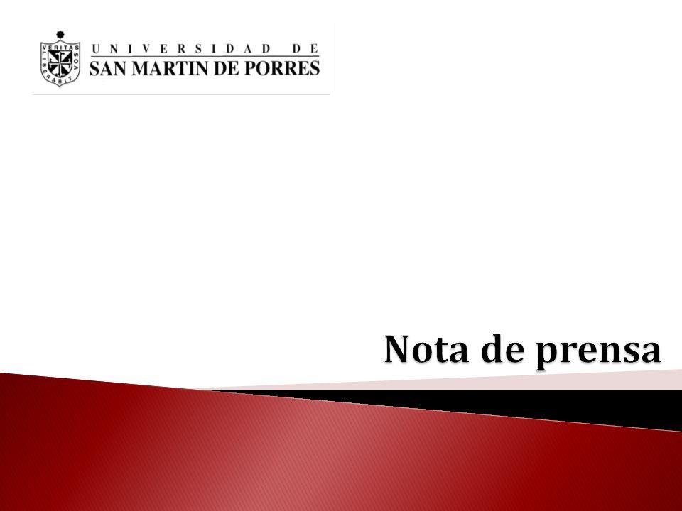 KSR Titular Bajada Lugar, fecha de edición y entrada.