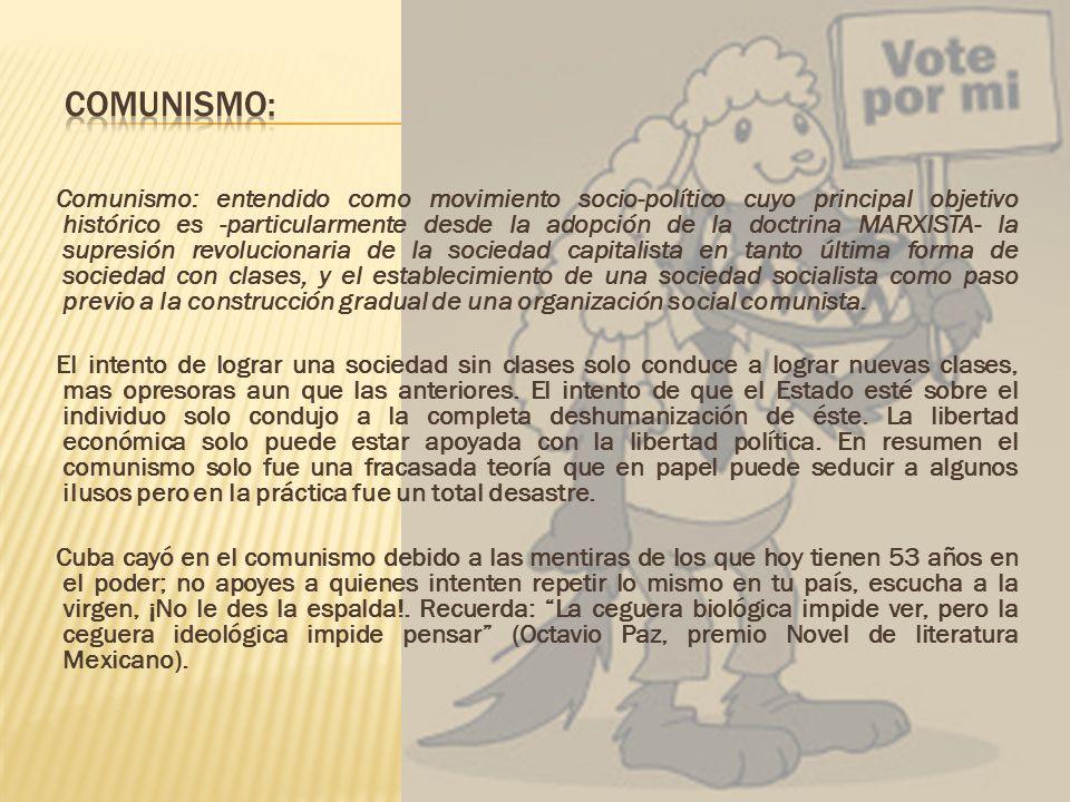 CubaVenezuela 1953: Asalto al Cuartel Moncada para intentar derrocar al dictador 1992: Intento de Golpe de Estado al gobierno democrático de Carlos A.
