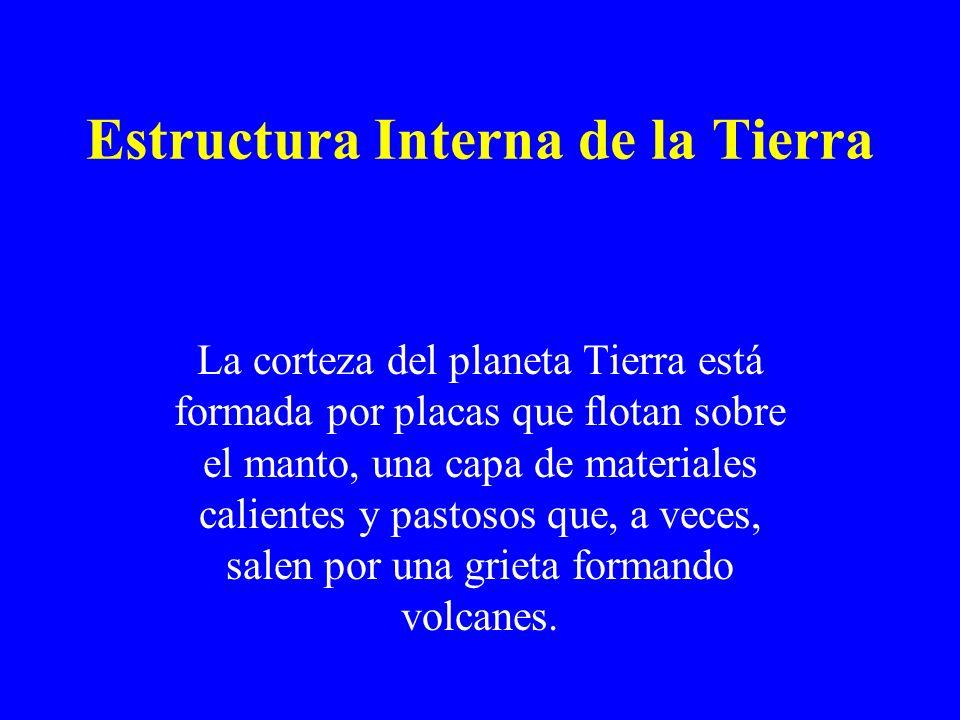 DERIVA CONTINENTAL La teoría de deriva continental fue originalmente propuesta por Alfred Wegener en 1912.
