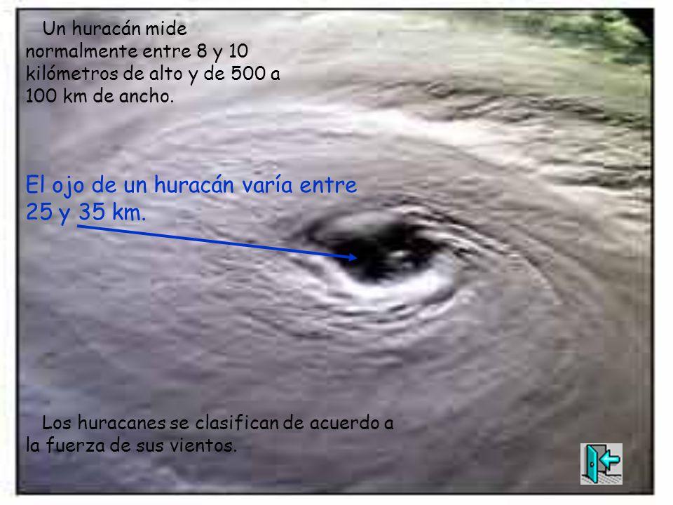 Un tornado es un fenómeno meteorológico violento e impredecible, caracterizado por vientos que giran desde una formación nubosa densa en forma de embudo.