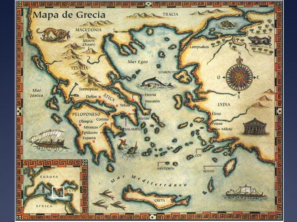 EJERCICIOS ¿A qué etapa de la escultura griega pertenecen las imágenes?