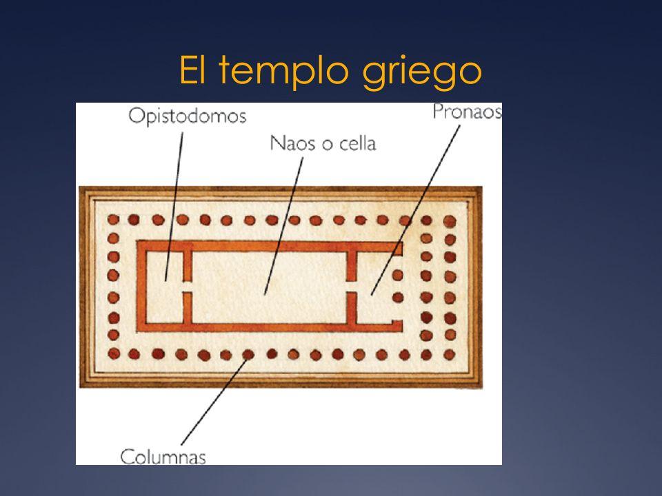 3.- La cerámica griega Apenas conocemos ejemplos de pintura griega, salvo los que encontramos en los objetos de cerámica.