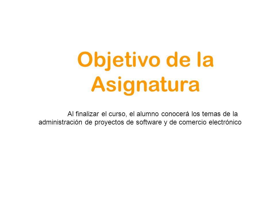 Unidades UNIDAD I: INTRODUCCIÓN A LA INGENIERÍA DE SOFTWARE EN LA WEB TEMAS 1.1.