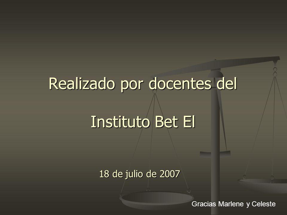 18 de julio de 1994 – 18 de julio de 2007 85 vidas cumplen 13 años menos La falta de Justicia 13 años más