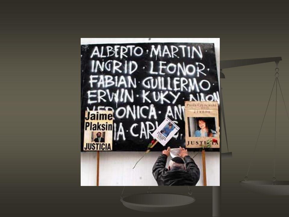 Realizado por docentes del Instituto Bet El 18 de julio de 2007 Gracias Marlene y Celeste