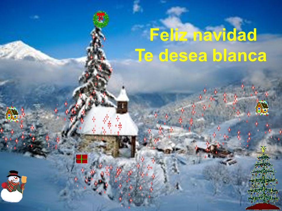 2.- El Ciclo de Navidad abarca desde el Domingo 1º de Adviento hasta la Fiesta de la Epifanía (Reyes Magos). 3.- Tres venidas se conmemoran en Navidad