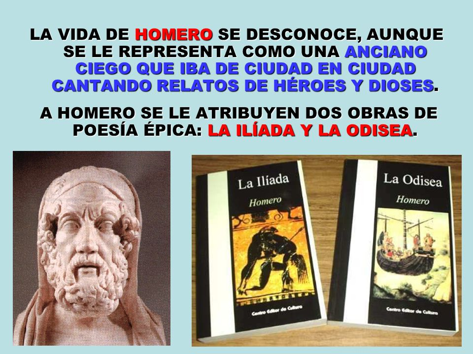 ULISES LLEGA A LA ISLA DE LA NINFA CALIPSO, CERCA DEL ESTRECHO DE GIBRALTAR.