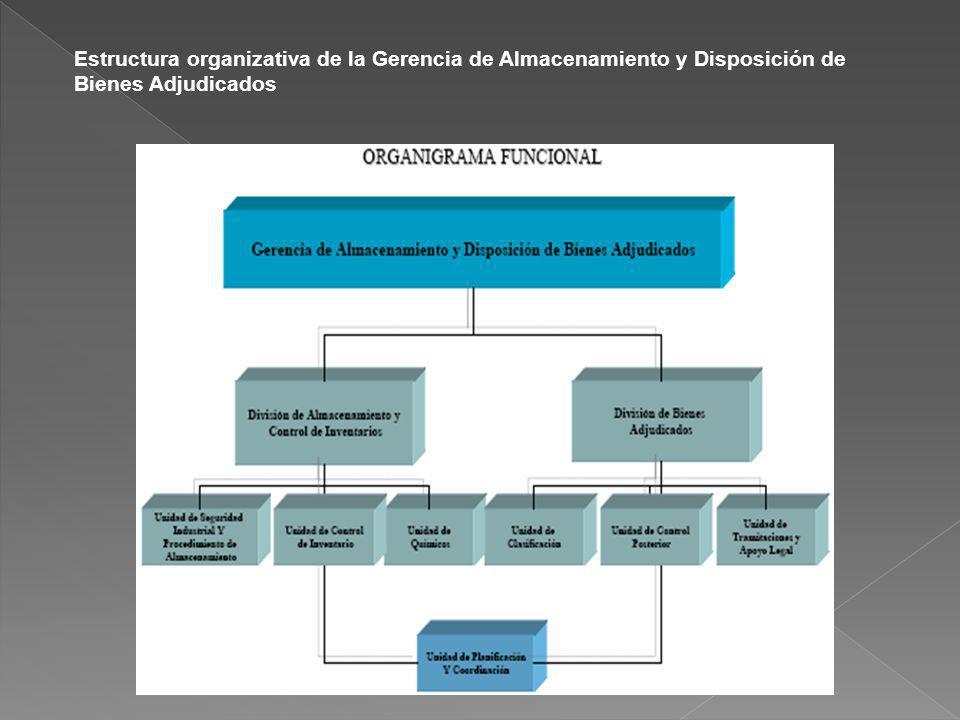 5.- DESARROLLO DEL SISTEMA DE GESTION DE CALIDAD A.- Requisitos Generales.