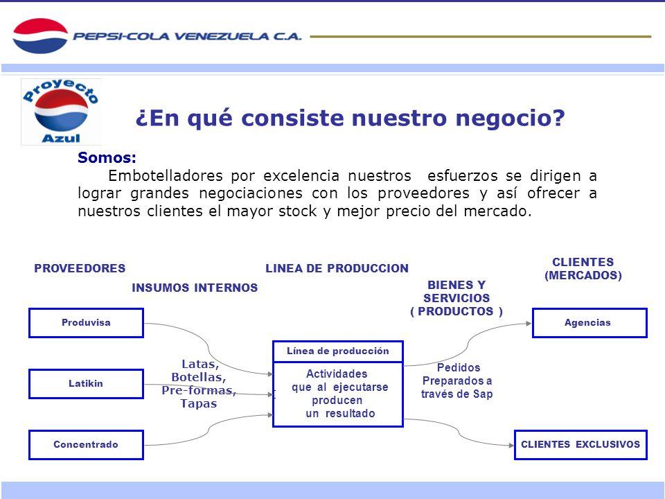 ELEMENTO A EVALUARPREGUNTAS FORMULADASPONDERACIONOBSERVACION LIDERAZGO ¿Cómo analizan y de qué manera utilizan la información los líderes de la empresa.