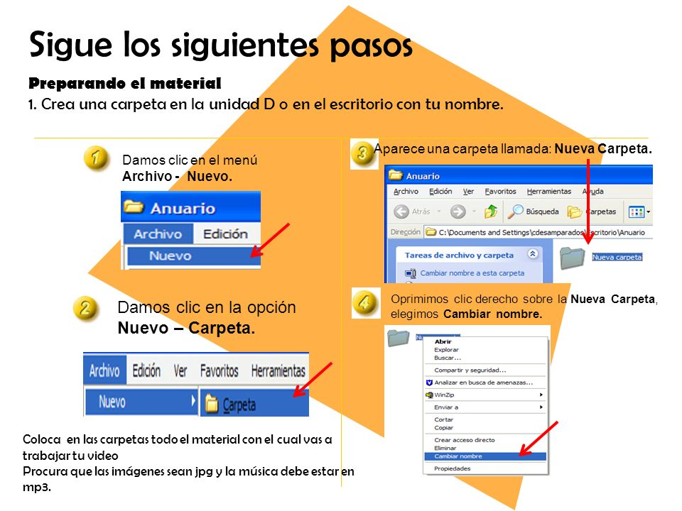 2. Ingresa al Programa haciendo clic en el menú INICIO - Todos los programas - busca Windows Movie Maker y haz clic sobre la barra azul.