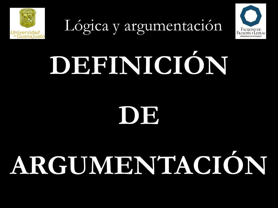 Lógica y argumentación En ocasiones, la apelación a las emociones es un recurso eficaz.