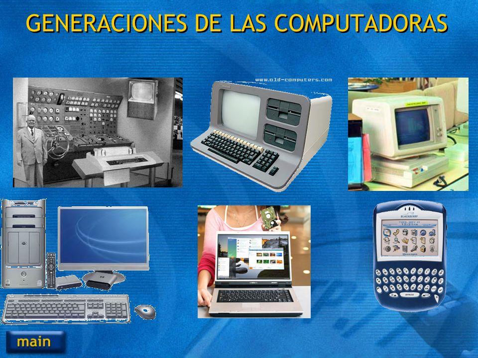 V GENERACIÓN DE COMPUTADORAS (1982 – 1989) Robótica