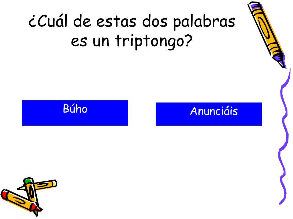 ¿Cómo es la letra uen locuciones latinas? Sonora Muda