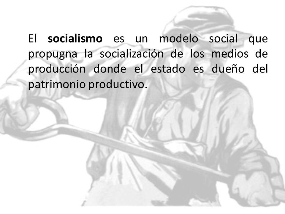 Además discutía sobre las relaciones entre el gobierno, las empresas, los trabajadores y la Iglesia, proponiendo una organización socioeconómica que más tarde se llamaría corporativismo.