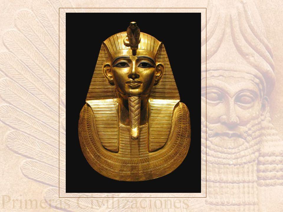 Primeras civilizaciones Los primeros pueblos que poseyeron estas características en la historia de la Humanidad fueron las civilizaciones de Mesopotamia, Egipto, India y China.