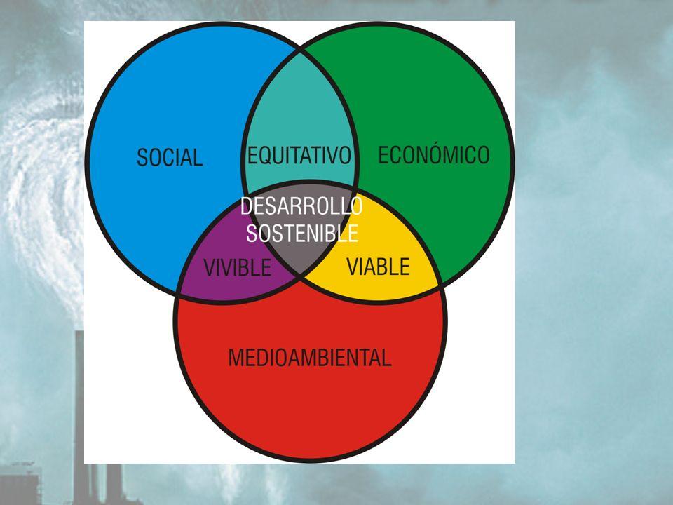 En busca de un enfoque integrado Las políticas macroeconómicas y de desarrollo sectorial raramente han prestado la debida atención a las cuestiones de población.
