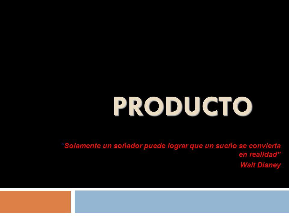 Línea de Productos: grupo de productos dentro de una clase que están relacionados porque funcionan en forma similar o se venden a los mismos consumidores, se comercializan a través de los mismos tipos de mercados o caen dentro de determinadas categorías de precios.