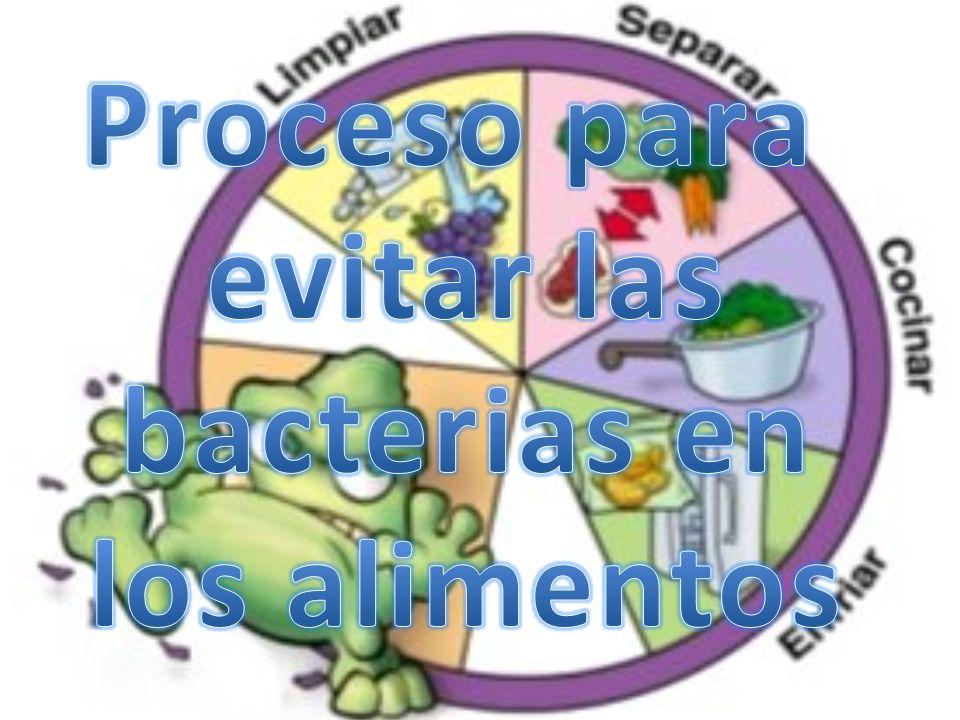 DEFINICIÓN: Es el proceso por el cual los agentes contaminantes de un área son trasladados en forma directa o indirecta a otra antes limpia o ausente