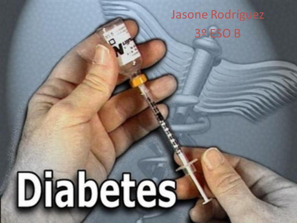 Índice ¿Qué es la diabetes? Tipos de diabetes Síntomas ¿Cómo tratar o prevenir la diabetes?
