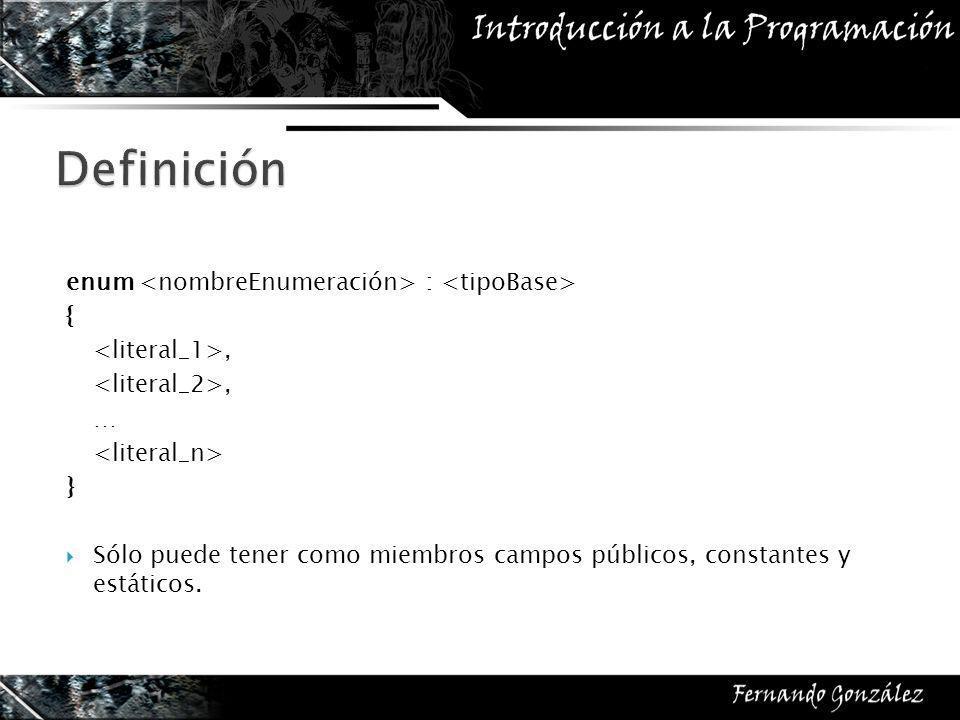 Es una mezcla entre el concepto de variable y el concepto de método.