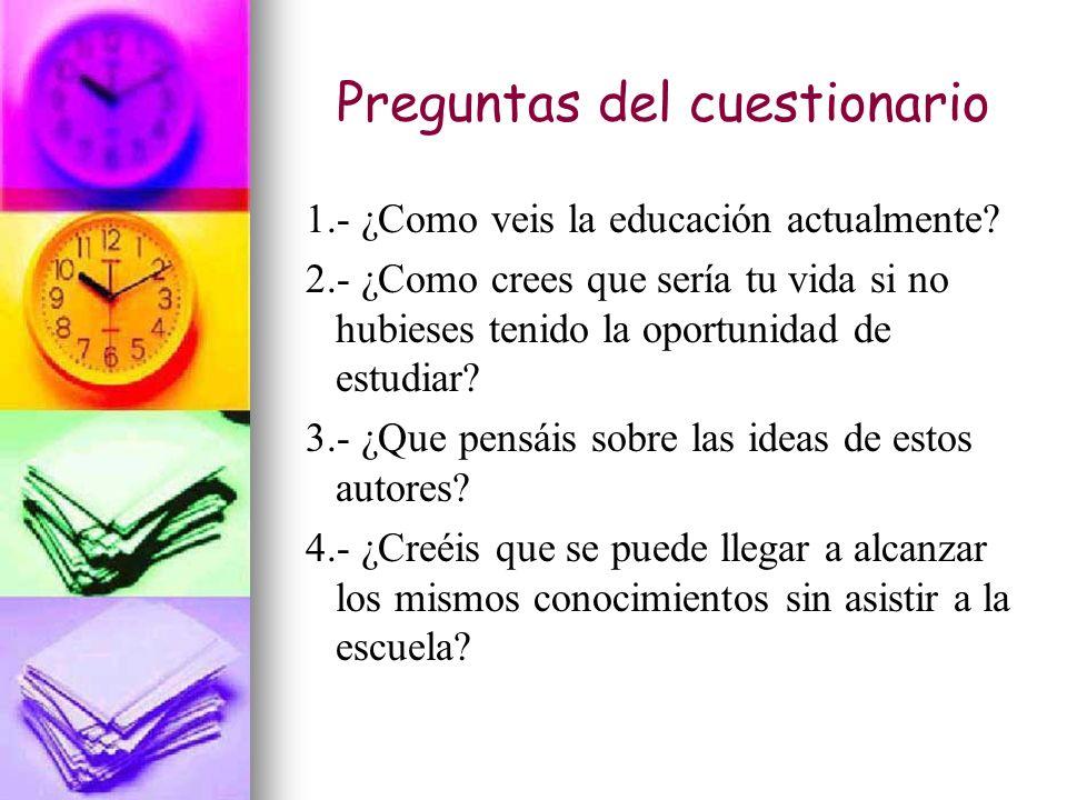 PRÁCTICA Realizar el cuestionario siguiente, relacionado con el tema. Realizar el cuestionario siguiente, relacionado con el tema.
