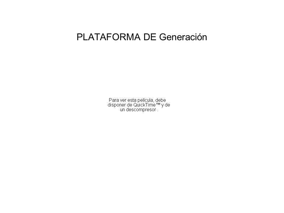 BALANCE ENERGETICO FUENTE Vs LA CARGA CRECIMIENTO DE LA DEMANDA (GOGRAFICO, CLASIFICACIÓN, HORIZONTE, POTENCIA ACTIVA Y REACTIVA).