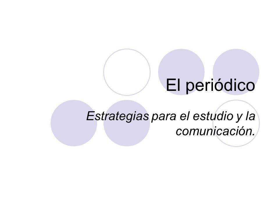 CARACTERÍSTICAS PERMEABILIDAD-Predomina la variedad estándar, pero con múltiples influencias de registros y estilos. -Influencias más frecuentes: Leng