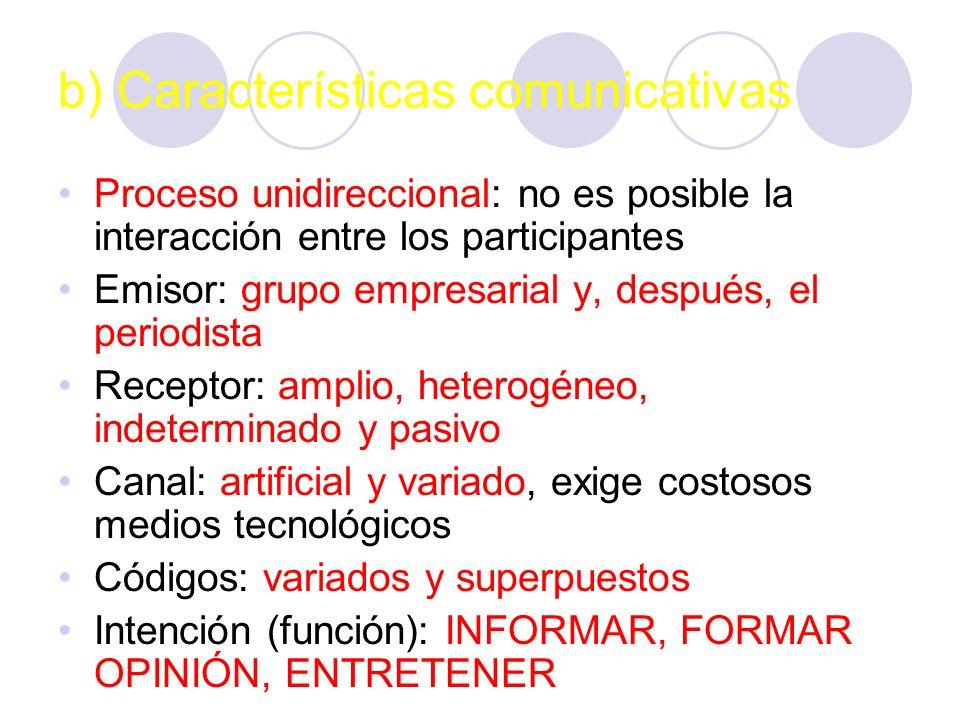 GÉNEROS PERIODÍSTICOS INFORMATIVO: NOTA, REPORTAJES Y ENTREVISTAS INFORMATIVAS.