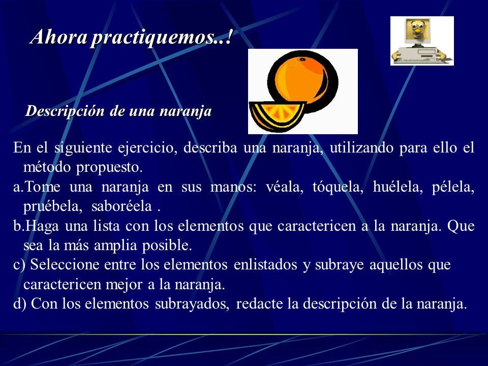 EL LIBRO Es una edición antigua del diccionario de la real academia española. Exteriormente se ve descuidado; la esquina inferior derecha de la cubier