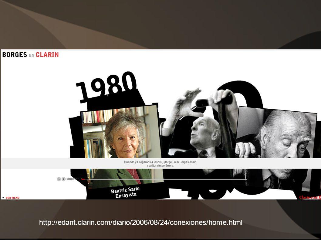 http://edant.clarin.com/diario/2006/08/24/conexiones/home.html