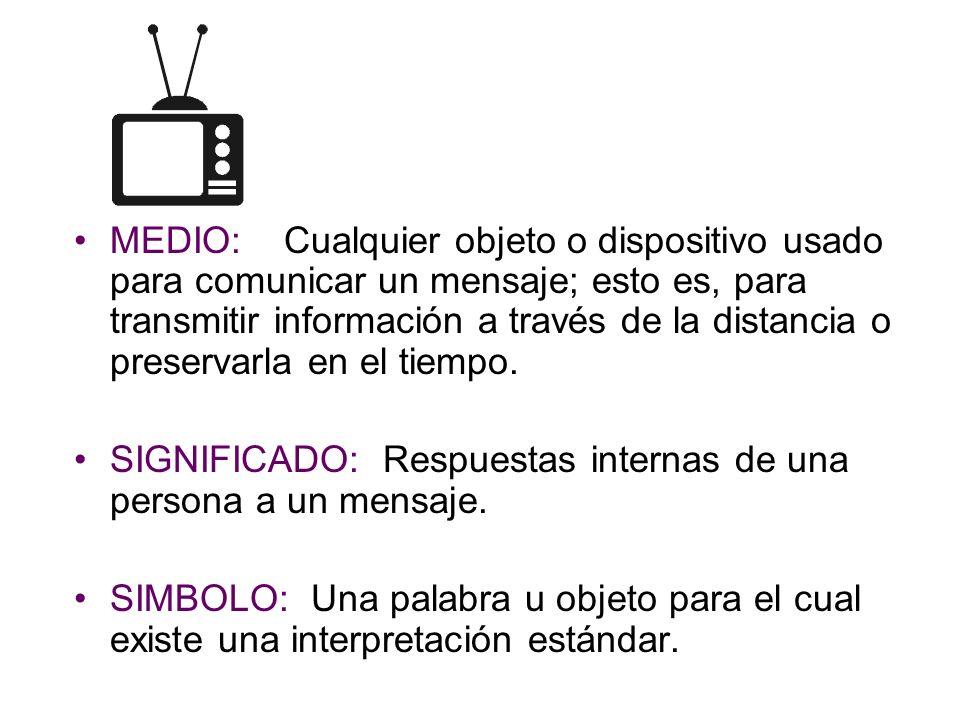 MODELO DE SHANNON & WEAVER (MODELO MATEMATICO O ELECTRONICO) FUENTES DE INTERFERENCIA (RUIDO) T FUENTE TRANSMISOR CANAL RECEPTOR MENSAJE DESTINATARIO MENSAJE FCRD SEÑAL EMITIDA SEÑAL RECIBIDA