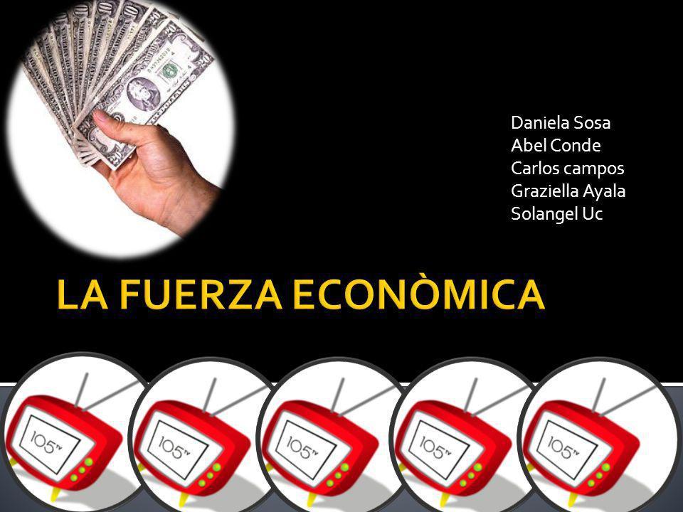 Daniela Sosa Abel Conde Carlos campos Graziella Ayala Solangel Uc