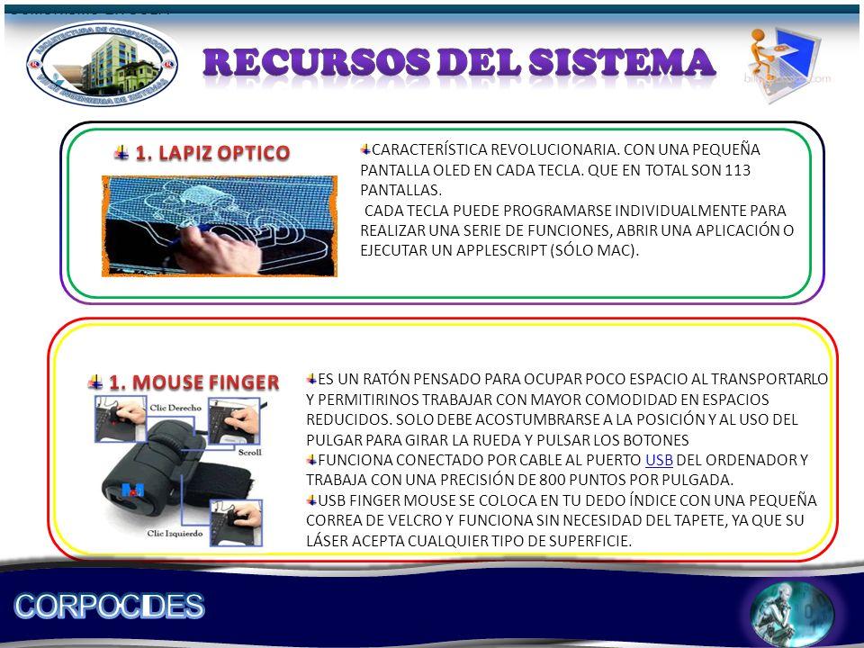 COMUNISMO EN CUBA ES UN RATÓN PENSADO PARA OCUPAR POCO ESPACIO AL TRANSPORTARLO Y PERMITIRINOS TRABAJAR CON MAYOR COMODIDAD EN ESPACIOS REDUCIDOS.
