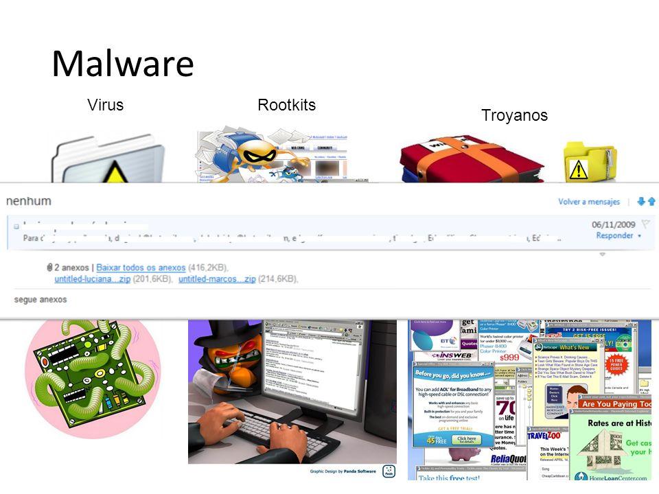 Spam Es el correo electrónico no deseado.