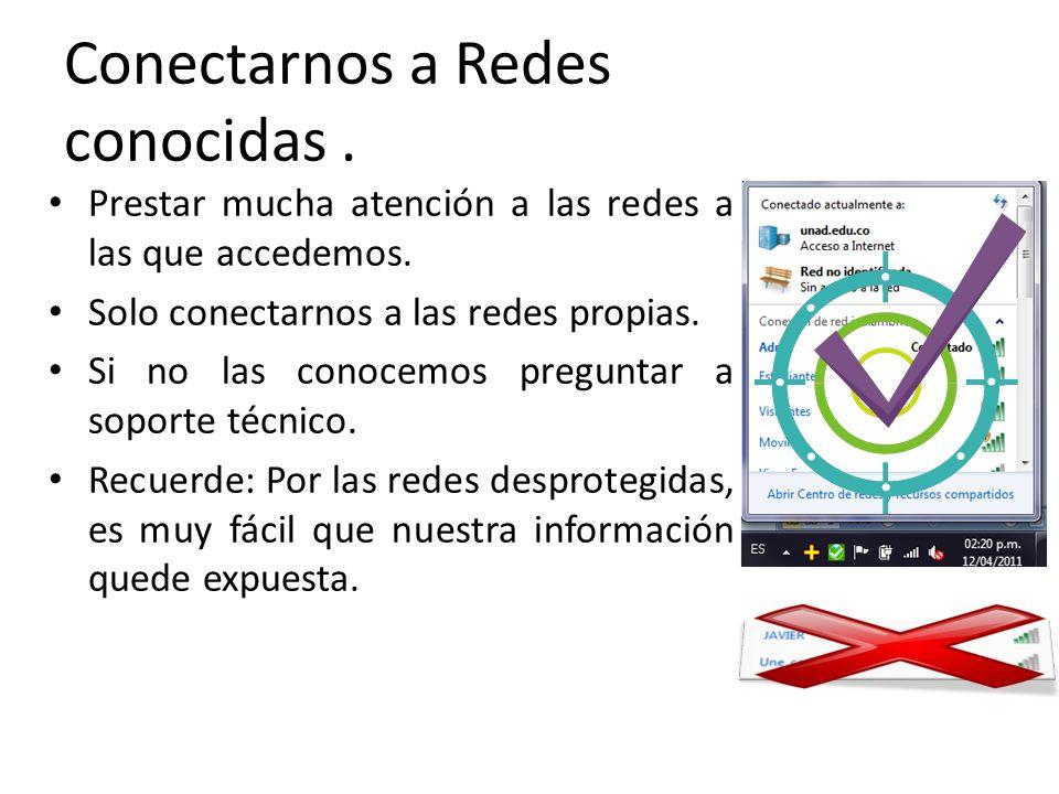 Leyes informáticas Colombianas Algunas de las principales leyes informáticas en Colombia son: LEY ESTATUTARIA 1266 DEL 31 DE DICIEMBRE DE 2008: Por la cual se dictan las disposiciones generales del Hábeas Data y se regula el manejo de la información contenida en bases de datos personales, en especial la financiera, crediticia, comercial, de servicios y la proveniente de terceros países y se dictan otras disposiciones.