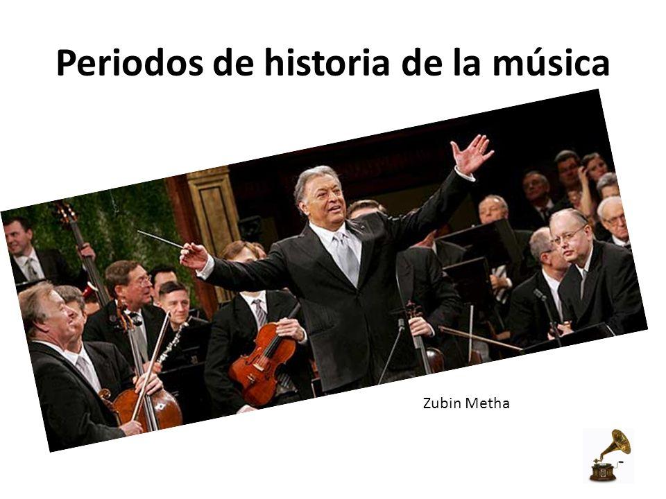 Historia de la Música - Cuarteto de Cuerdas StringFever -Melodía de Greensleeves -Aleluya del Mesías (Haendel) -Pequeña Serenata Nocturna 1º mov.