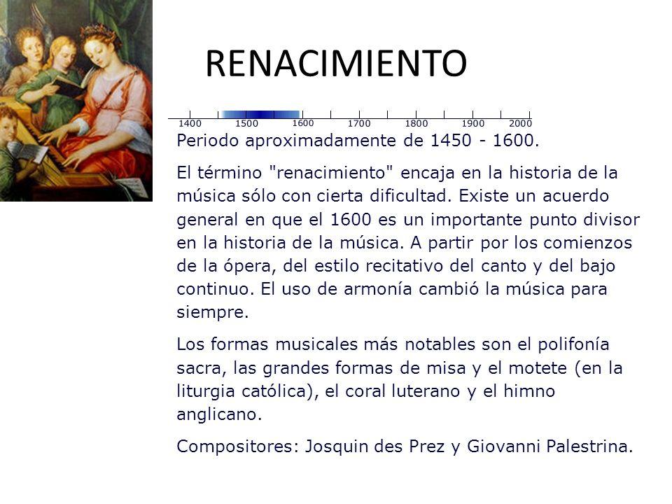 Barroco Periodo el 1600 - 1750.Se aplicó primero a las artes visuales en un sentido peyorativo.