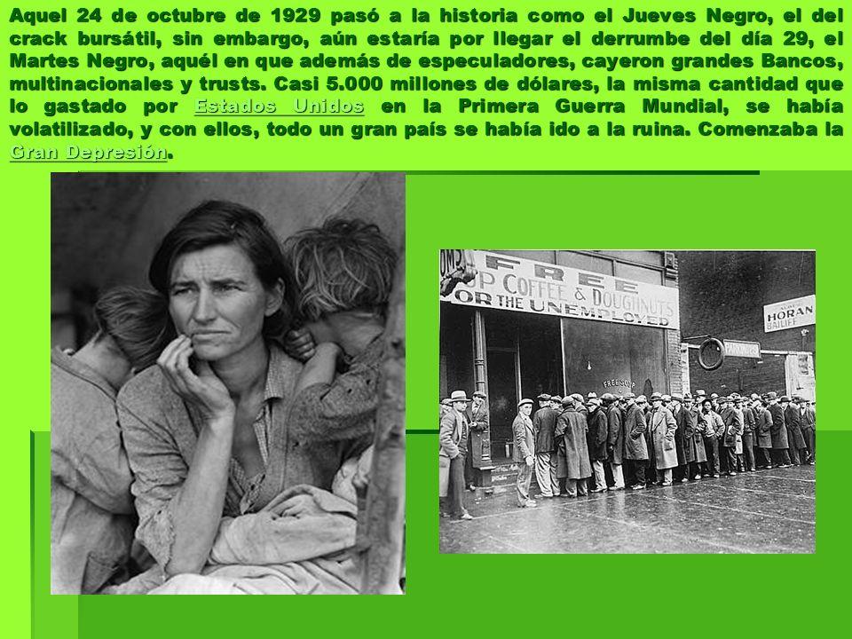 Batalla de Madrid Noviembre 1936 a Marzo 1937