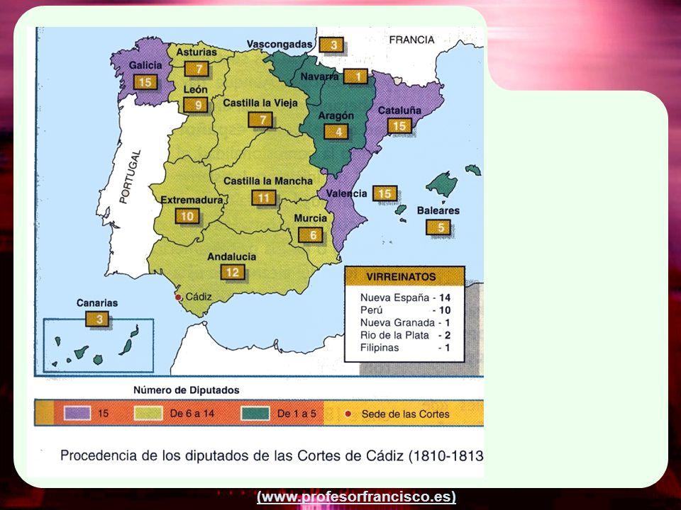 (www.profesorfrancisco.es)
